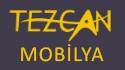 Tezcan Mobilya